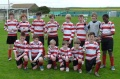 Hollingbury Colts team pic