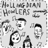 Hollingdean Howlers