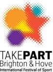 takepart_logo