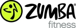 zumba-logo-horizontal copy