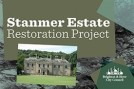 Stanmer_Park_consultation
